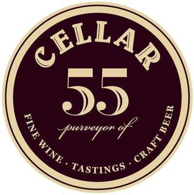 Cellar 55