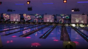 ipourit north bowl lanes press release