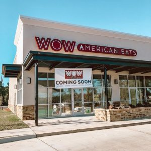 wow american eats