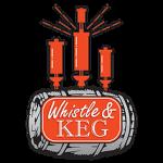 WhistleKegLogo-square