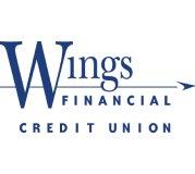 Wings_Finacial_credit Union_logo