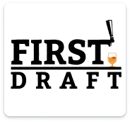 first draft logologo